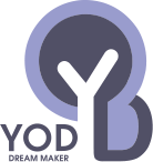 YOD Production